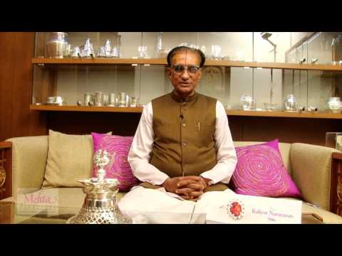 MEHTA JEWELLERY | SAPPHIRE | BIRTHSTONE TRAITS BY ASTROLOGER KALIYUR NARAYANAN