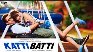 Nonton Ove Janiya Lyrics Full Song   Katti Batti 2015   Kangana Ranaut   Imran Khan Film Subtitle Indonesia Streaming Movie Download