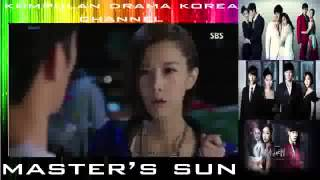 Video Master's Sun Subtitle Indonesia Episode 13 MP3, 3GP, MP4, WEBM, AVI, FLV Januari 2018