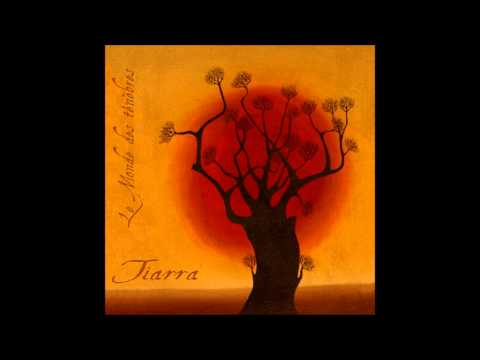 Tiarra - Behind the Wheel (Depeche Mode cover) lyrics