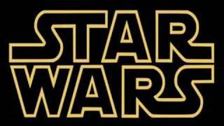 Star Wars - John Williams - Duel Of The Fates - I The Phantom Menace.