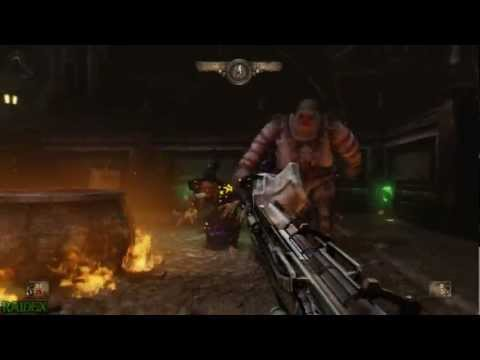 painkiller hell damnation pc download