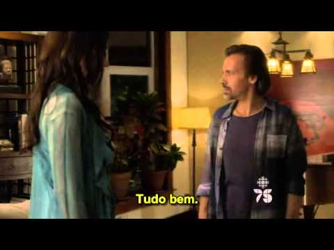 Being Erica S04E05