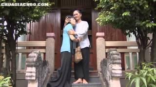 Nhạc Phật: Lạy mẹ con đi - Ngân Huệ
