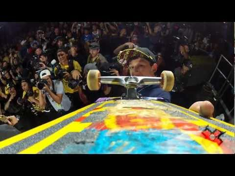 GoPro   Summer 2012 X Games | Video