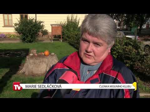 TVS: Veselí nad Moravou 10. 10. 2017