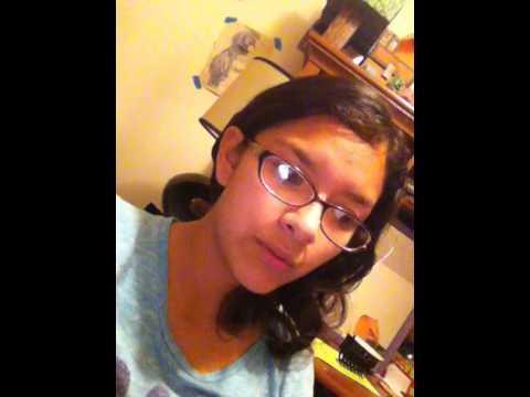 The Selfie Tag/ CutiePieMarzia