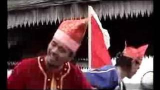 download lagu download musik download mp3 Den Bisa - Igal Addat Bangsa Ta