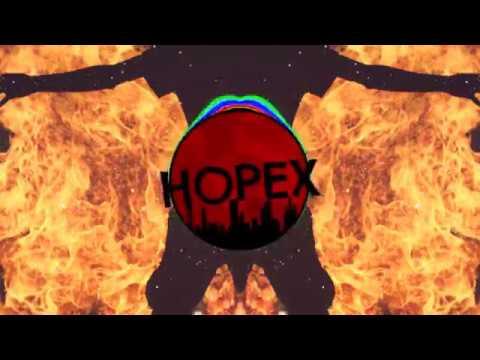 HOPEX - Fuego