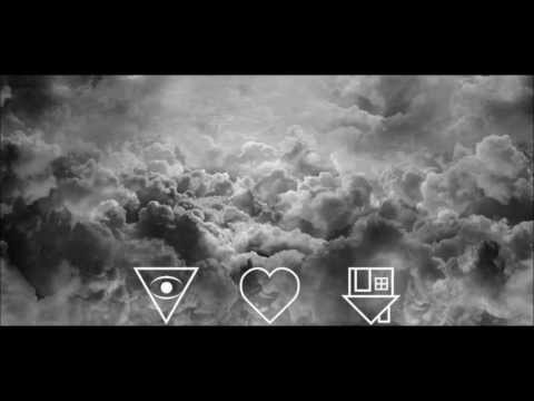 The Neighbourhood – How