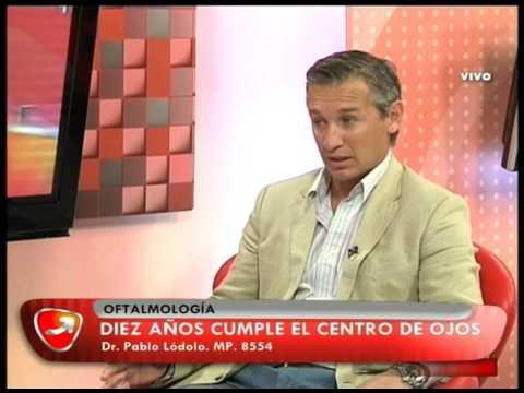 DR. PABLO LÓDOLO