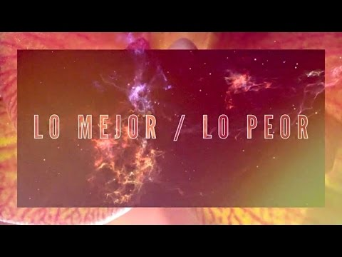 www buena musica co: