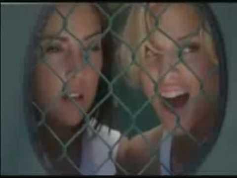 90210 season 2 trailer #1
