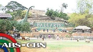 Ilocos Sur Philippines  city images : See the beauty of Ilocos Sur!