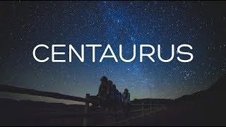 Video Centaurus | Beautiful Chill Mix MP3, 3GP, MP4, WEBM, AVI, FLV Juni 2018