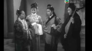 Nonton Ms  Kwai Piu Heung              Cantonese Opera Actress Film Subtitle Indonesia Streaming Movie Download