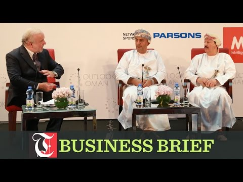 Oman expects OMR2b from divesting stake in state-owned firms