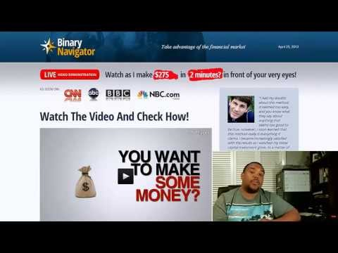 How To Make Money Fast Online – Find Best Way To Earn Money Now!!!