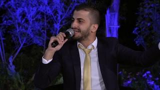 برنامج زجل يستضيف الفنان جعفر شحادة
