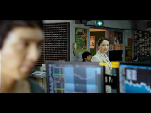 The Scam - Trailer from the movie The Scam [작전] 2008, directed by Lee Ho-jae-I Cast *Kim Min Jung *Park Yong Ha *Park Hee-soon http://www.2009money.co.kr/