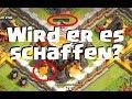 [321] Eure Kommentare vorgelesen! 2000 CW Sterne | 2,75 Mio Loot | Clash of Clans COC Deutsch