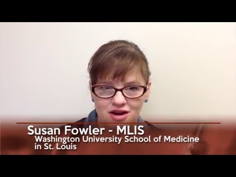 Susan Fowler - Asking Questions