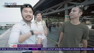 Video Raffi Ahmad Menunjukkan Kapalnya Dibeli Oleh Pengusaha Kaya Raya MP3, 3GP, MP4, WEBM, AVI, FLV Mei 2019