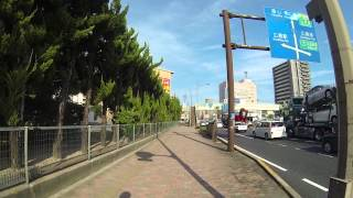 Día 290: Separación Hiroshima