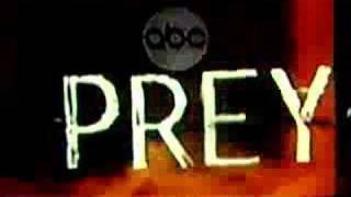 Previews of Prey (Debra Messing and Adam Storke)