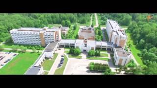 Obninsk Russia  city photos gallery : Obninsk, Kaluga, Russia