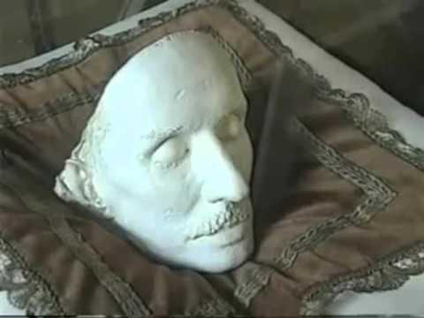 il solenne funerale di giacomo puccini - 1924