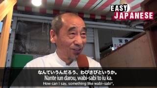 Video Easy Japanese 1 - Typical Japanese MP3, 3GP, MP4, WEBM, AVI, FLV Oktober 2018