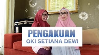 Video OKI SETIANA DEWI GA SEKALEM DI TV🧐 MP3, 3GP, MP4, WEBM, AVI, FLV Februari 2019