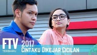 Video FTV Valerie Tifanka & Ferly Putra | Cintaku Di kejar Cicilan MP3, 3GP, MP4, WEBM, AVI, FLV April 2019