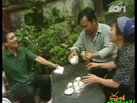 GẶP NHAU CUỐI TUẦN - Thư tay