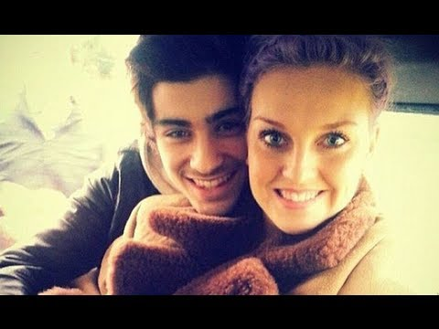 edwards - Zayn Malik & Perrie Edwards Engaged!? (UPDATE) Subscribe to Hollywire | http://bit.ly/Sub2HotMinute Send Chelsea a Tweet! | http://bit.ly/TweetChelsea Follow...