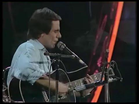 , title : 'Roberto Vecchioni - Stranamore (Live@RSI 1984)'