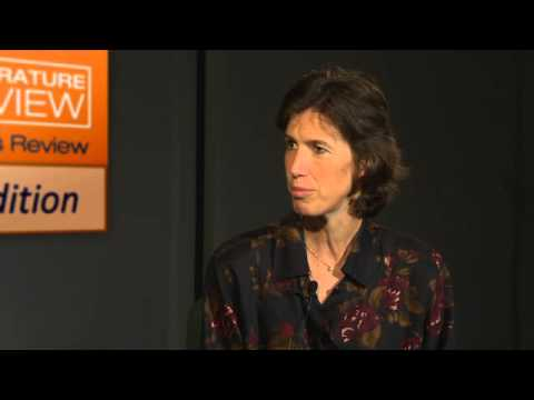 Dr. Muhlebach: Managing Methicillin-resistant Staphylococcus aureus