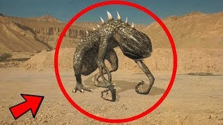 Video मंगल ग्रह की ये तस्वीर अगर NASA नही लेता तो कोई यकिन नही करता ! 5 Mysterious Things On Mars MP3, 3GP, MP4, WEBM, AVI, FLV Maret 2018