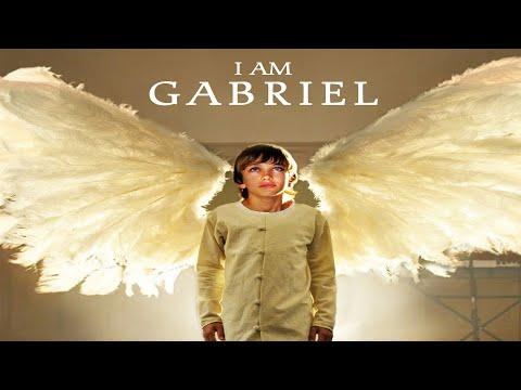 Christian Movie 2020 I am Gabriel Revival Inspiring Family movie