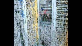 Real-World Server Room Nightmares
