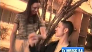 video y letra de Mi primer amor  por Emilio Navaira