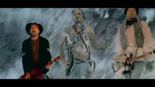 Video Pája Junek - Whiskey (videoklip 2016)