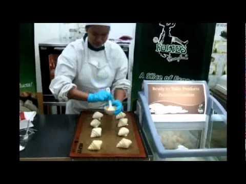 how to bake RTB CROISSANTS FOLIES hq