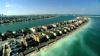 Mega Structures Dubai