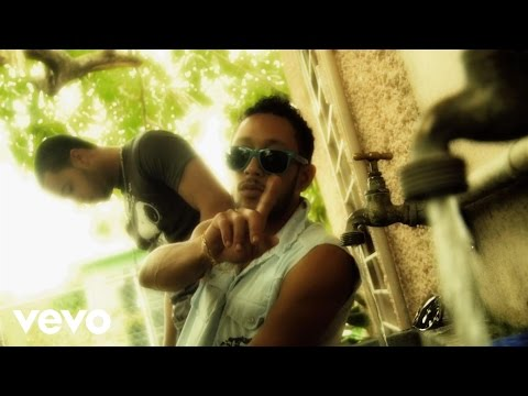 Vybz Kartel - Weed Smokers