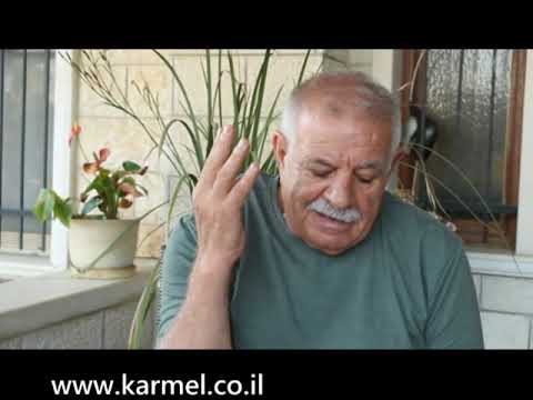 הקול הערבי לאן? בבחירות לכנסת ה22