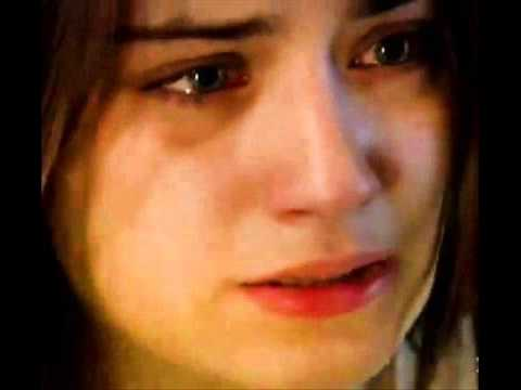 موال عراقي حزين جدآ 2013