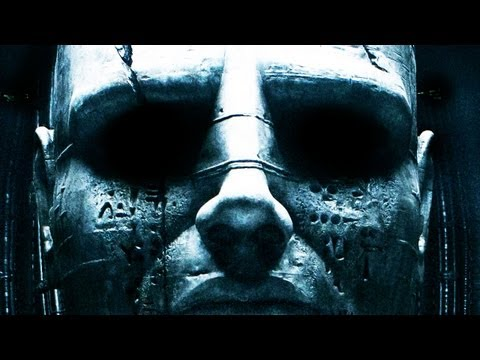 Prometheus - Prometheus Trailer 2012 - Official movie teaser trailer in HD - starring Noomi Rapace, Michael Fassbender, Guy Pearce, Idris Elba and Charlize Theron - direc...