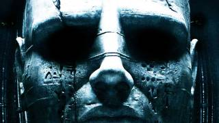 Nonton Prometheus Trailer 2012   Official  Hd  Film Subtitle Indonesia Streaming Movie Download
